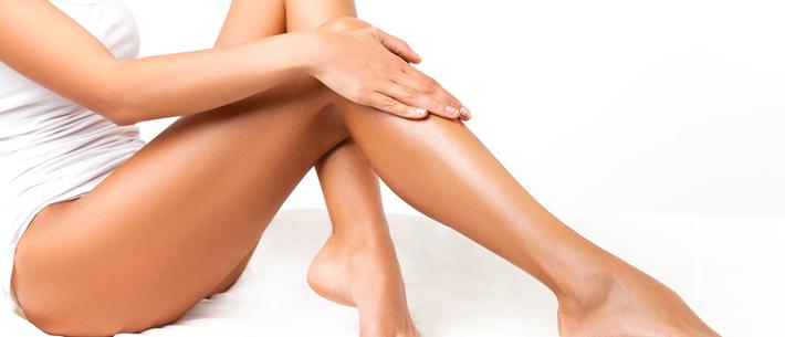 tratamientos de depilación facial corporal