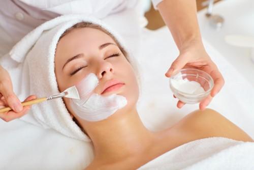 bono limpieza facial 1